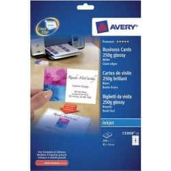 Free-Avery-Stationery-sample-pack