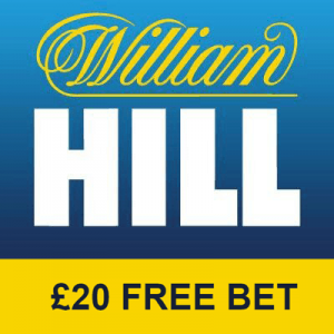 WILLIAM-HILL-FREE-BET-300X300