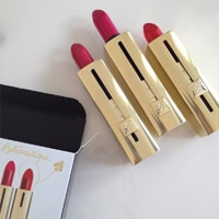 free-guelain-lipstick-complimentary