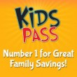 free-kids-pass-membership