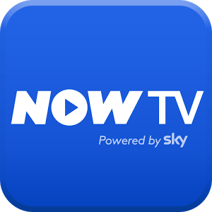 free-now-tv-trial