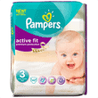 free-pampers-active-fit-nappies
