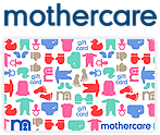 FREE-MOTHERCARE-GIFT-CARDX300X300