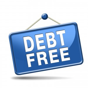 debt-free-quote