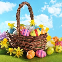 free-chocolate-easter-eggs