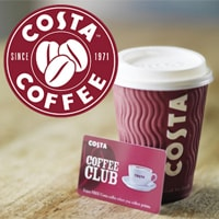free-costa-coffee-for-one-year