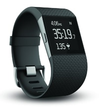 free-fitbit-surge-smart-watch