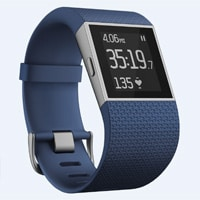 free-fitbit-surge2-watch