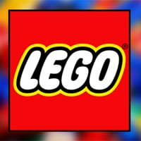 free-lego-and-legoland-day-out