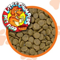 free-little-chompers-dog-food-samples