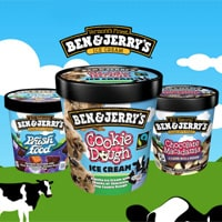 free-ben-and-jerrys-icecream