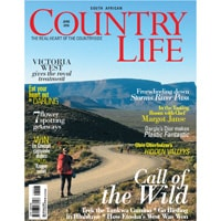 free-country-life-cover