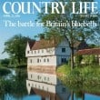 free-country-life-magazine-issue-online