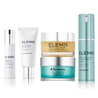 free-elemis-products-giveaway