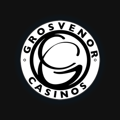 free-grover-casino-welcome-bonus