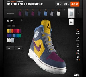 free-nikeid-shoes