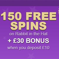 butlers-free-spins