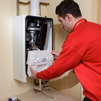 free-boiler-installation-quote