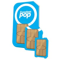 free-freedom-pop-sim-card