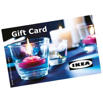 free-ikea-gift-card