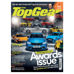 free-issue-of-top-gear-magazine