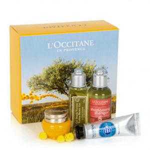 free-loccitane-beauty-gift-box