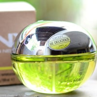 free-be-delicious-fragrance-sample