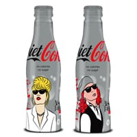 free-limited-edition-diet-coke