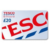 free-tesco-gift-card