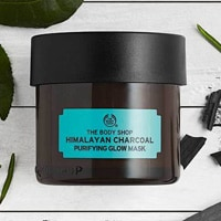 free-charcoal-face-mask