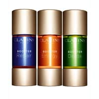 free-clarins-skin-boosters