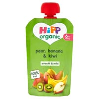 free-hipp-baby-food-pouch