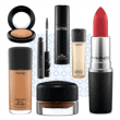 free-mac-makeup-giveaway-products