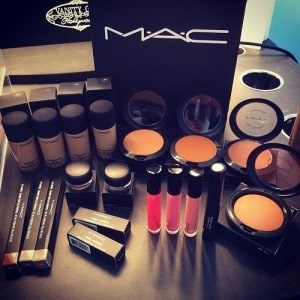 free-mac-makeup-products-500x500