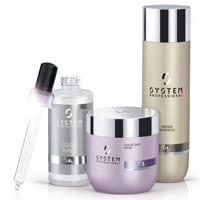 free-system-professional-hair-care