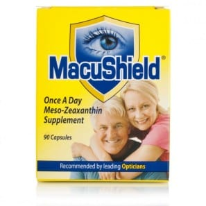 free-macushield-eye-supplement