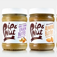 free-pip-nuts-peanut-butter