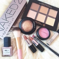 free-urban-decay-makeup-competition