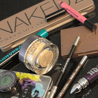 free-urban-decay-products-giveaway