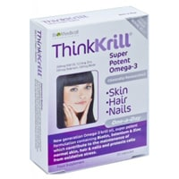free-biomed-thinkkrill-capsules