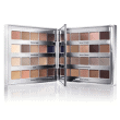 free-bobbi-brown-eye-shadow-200x200