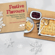 free-christmas-recipes-booklet