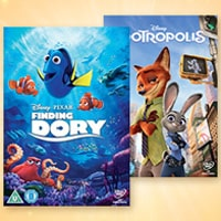 free-disney-movies-giveaway