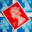 free-first-class-royal-mail-stamps