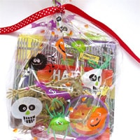 free-halloween-party-pack