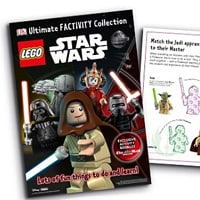 free-lego-star-wars-activity-pack