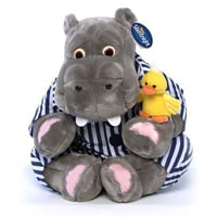 free-silent-night-hippo-toy