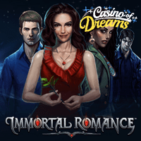 free-spins-immortal-romance-200x200