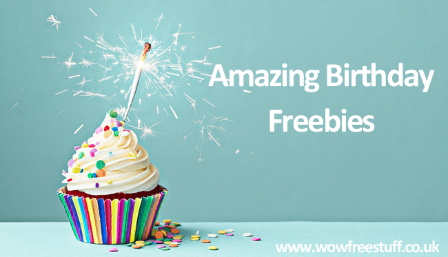 amazing-birthday-freebies