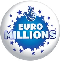 free-euromillions-bet